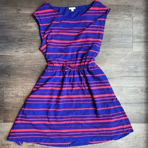 GAP Dresses - Perfect Summer Plus Size Casual Dress with Pockets